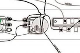 fender telecaster wiring diagram 3 way wiring diagram weick