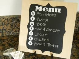 beautiful kitchen chalkboard sayings with trends picture