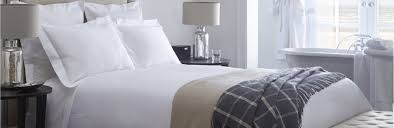 luxury bed linen u0026 bedding hotel towels and dressing gowns the