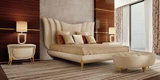 art deco bedroom furniture value art deco waterfall dresser