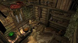 Treehouse Community rift treehouse at skyrim special edition nexus mods and community