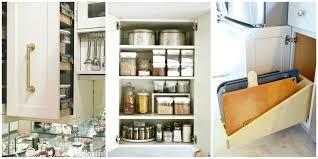 kitchen cabinet organization ideas how to arrange kitchen cabinets musicyou co