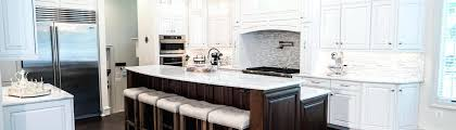 cabinet refinishing northern va kitchen cabinets fairfax va kitchen cabinet refinishing northern va