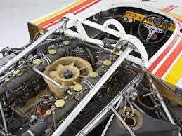 porsche 917 engine porsche 917 10 can am spyder race racing engine engines wallpaper