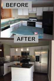 home depot kitchen design appointment ideas of kitchensimple kitchen cabinet refacing home depot