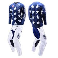 design jersey motocross troy lee designs 2016 limited edition freedom se air jersey and