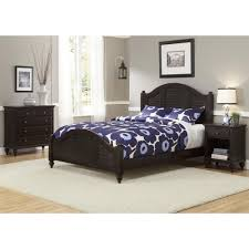 prepac bedroom furniture furniture the home depot