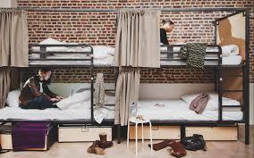 39 Best Hostels In Europe 2017 5 Promo Codes
