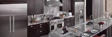 thermador appliances cabinets flooring in reno truckee