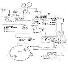 sa 200 lincoln welder parts lincoln sa 200 with automatic main