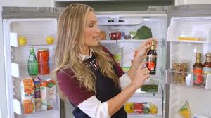 Free Kitchen Makeover - gluten free kitchen makeover with molly sims youtube