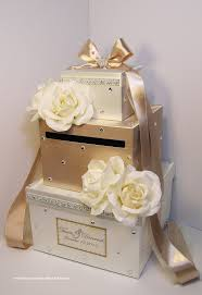 wedding gift box ideas inspirational wedding gift box this year wedding dresses ideas