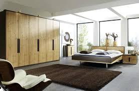 modern livingroom ideas modern bedroom decorating ideas large size of modern bedroom designs