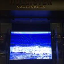 sunvalley mall black friday hours hollister women u0027s clothing 13 reviews 321 sunvalley mall