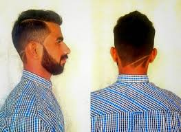 simple hairstyle picss of boys fashion mag boys new handsome hair style look for mens stylish