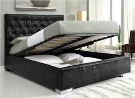 Beautiful Bed Sets Beautiful Bedroom Furniture Sets Brucall Com