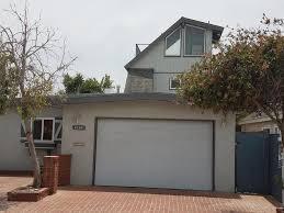 Ventura Beach Home For Sale 1150 Kingston Lane Ventura Home For Sale Mls 218008571