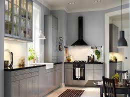 meuble bar cuisine am icaine ikea meuble bar cuisine americaine ikea maison design bahbe com