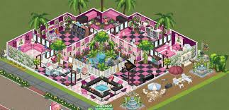 Home Design For Sims Freeplay Make The Ultimate The Sims Social Party House For Facebook Fame