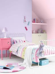 Bedrooms Painted Purple - 34 best bedrooms images on pinterest bedroom ideas crowns and