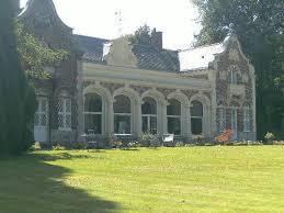 chambre d hote lambersart sguardo da vicino photo de le château des ormes lambersart