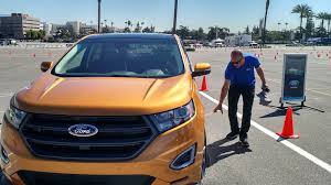 ford jeep 2015 2015 ford edge sport ecoboost challenge the ignition blog