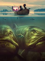 the most awesome images on the internet fantasy art and fish