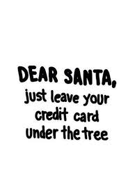 best 25 dear santa ideas on my list santa