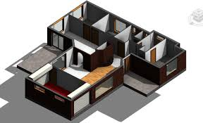create a house plan design a house in revit home deco plans