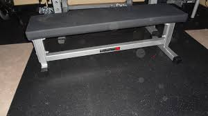 the official adjustable flat bench thread bodybuilding com forums