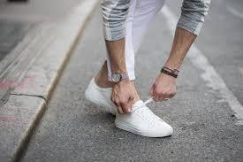 fashion ankle bracelet images Men wearing ankle bracelets caymancode jpg