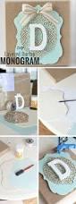 50 creative diy projects made with burlap u2013 diy joy inside home