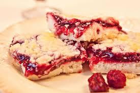 raspberry recipes super yummy raspberry cheesecale bars keeprecipes your universal