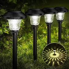 what is the best solar lighting for outside 13 best outside garden lights to led up with solar 2021