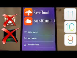 download mp3 soundcloud ios new download music free soundcloud ios 11 11 3 1 10 9 no