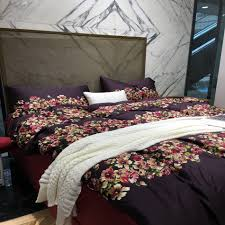 online get cheap flowers bed designs aliexpress com alibaba group