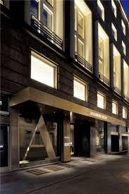 28 best armani hotel milano images on pinterest armani hotel
