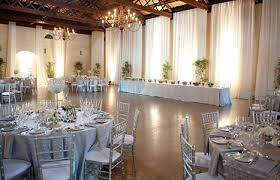 his and hers wedding chairs silver chair hire chair chair hire cape town