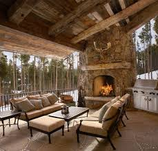 Ideas For Outdoor Loveseat Cushions Design Outdoor Design Ideas For Small Outdoor Space Wooden Loveseat Six