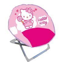 chaise haute hello chaise haute hello achat chaise haute hello pas cher