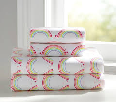King Single Bed Linen - go ask mum a tip on buying king single sheet sets for kid u0027s beds