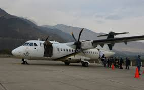 pakistan grounds all french built atr planes for shakedown tests