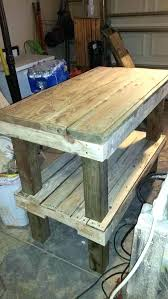 patio furniture with pallets chairs made from pallets patio furniture pallets outdoor chairs