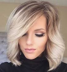 hairstyles in 1983 50 mind blowing short hairstyles for short lover short hair