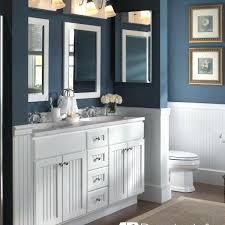 vanity unit bathroom ikea home depot canada ideas pinterest