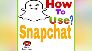How To Hack Home Design Story With Ifile by Snapchat Hack Cydia Source U2013 The Real Snapchat Password Hack
