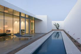 Best Modern Zen House Design by Minimalist Interior Design Living Room Zen House Pictures