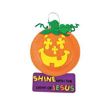 Religious Halloween Crafts - 74 best craft ideas for thanksgiving images on pinterest bible