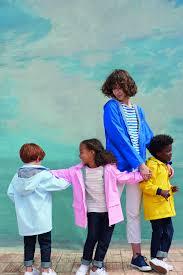 si e social petit bateau pergament petit bateau nous sommes une marque à la