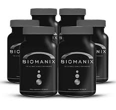 biomanix purchase the best male enhancement pills today order
